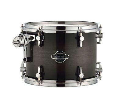 17334364 SEF 11 1008 TT 13113 Select Force Том барабан 10'' x 8'', Sonor
