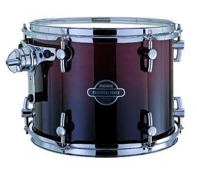 17332122 ESF 11 0807 TT 13073 Essential Force Том-барабан 8'' x 7'', коричневый, Sonor