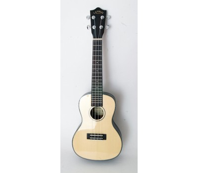 USCSE/C1S Solid Spruce Special Edition Укулеле концертный, Hohner