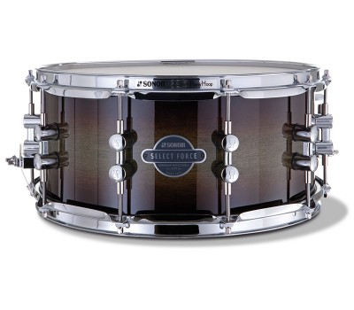 17315036 SEF 11 1465 SDW 13008 Select Force Малый барабан 14'' x 6,5'', Sonor