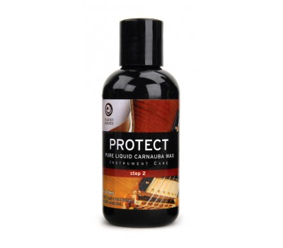 PW-PL-02 Protect Wax Защитный воск Planet Waves